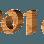 webshufu.comにおけるブログ運営の歴史~2016年の振り返りを含む