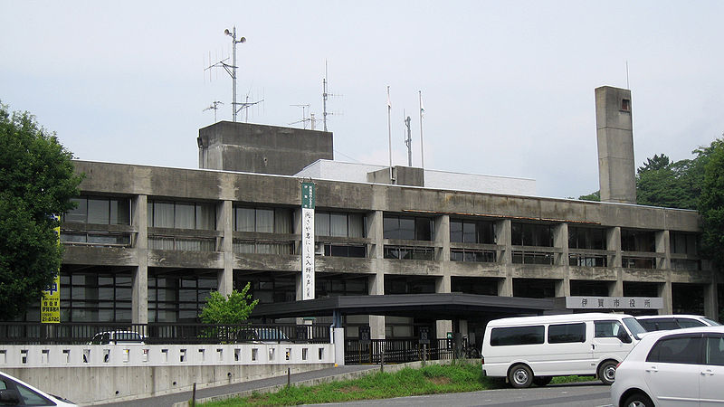 2014-04-22_1402