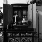 仏壇の引越し準備~梱包・移動は大変。業者に依頼すると料金はいくら?