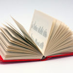 Chromeで英語を読むなら必須!!使える辞書アプリ3兄弟の強力コラボ