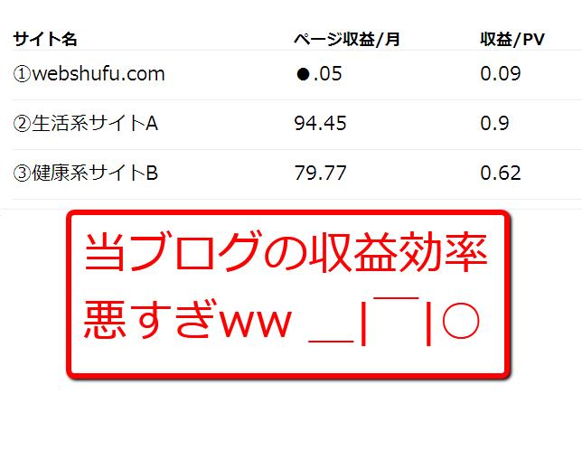 2013-07-07_1700