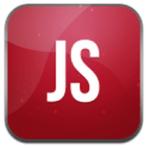 JavaScriptの読み込みをフッターで行うWordPressプラグイン、JavaScript to FooterとHead Cleaner