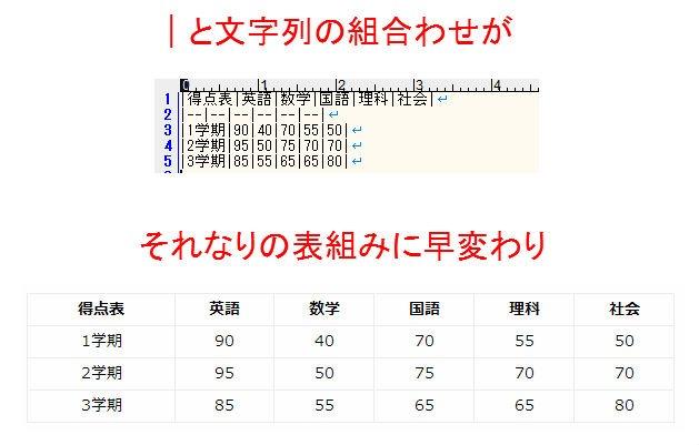 2013-11-10_2134