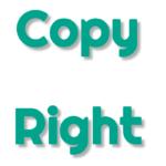年末年始恒例、WordPressの著作権表示更新作業をやっと自動化した