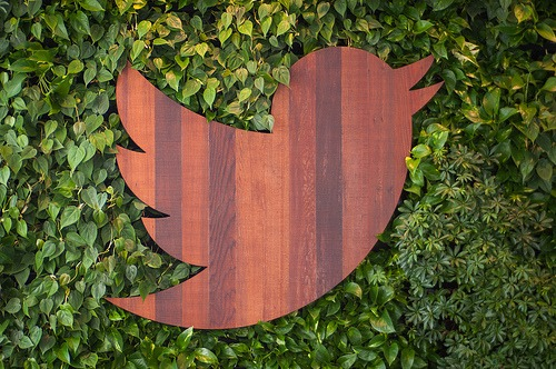 Twitter社の分析から~リツイートを10%以上増やす5つの方法