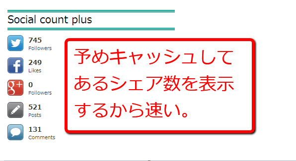 2014-04-18_0957