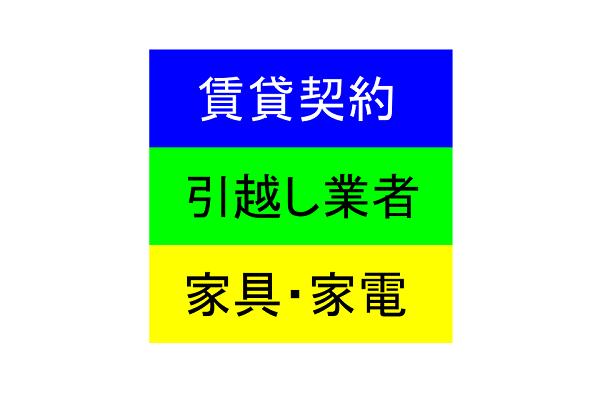 2014-05-07_1000