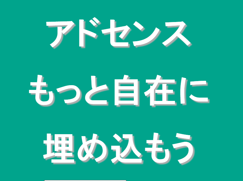 2015-10-19_0716
