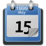 記事の日付を最新の大幅更新日とすべし。WordPress関数+手動管理で表示