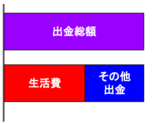 2015-07-06_1330 (1)