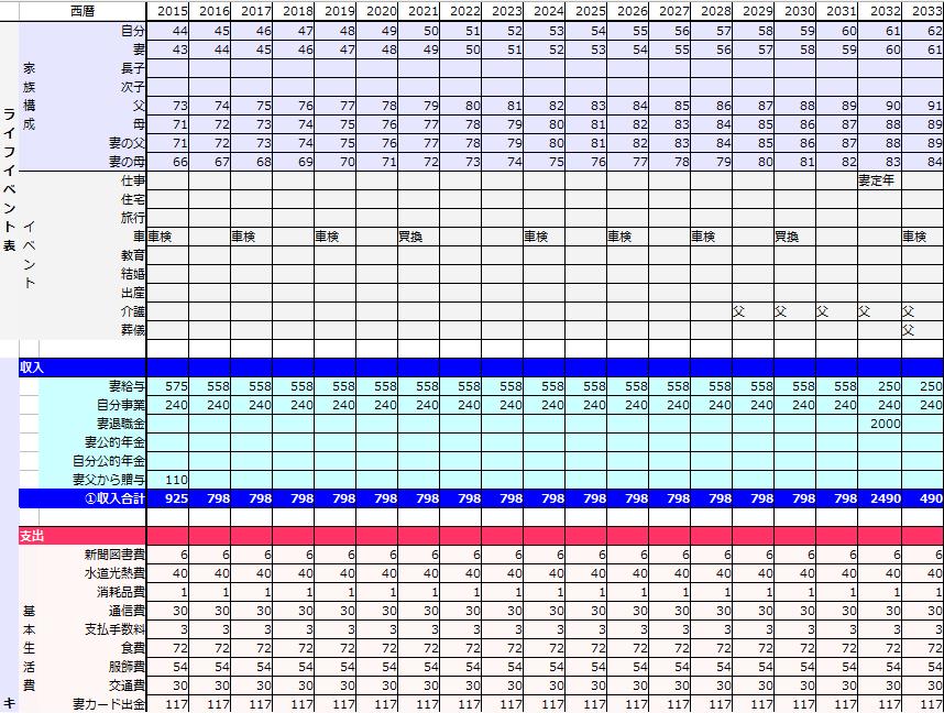 2015-10-01_1522