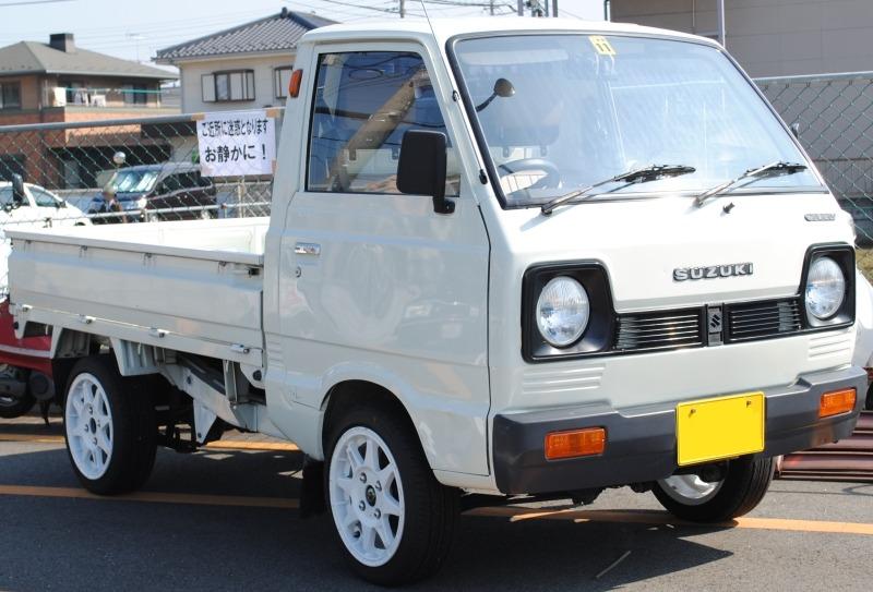 2015-10-19_0950_SuzukiCarry