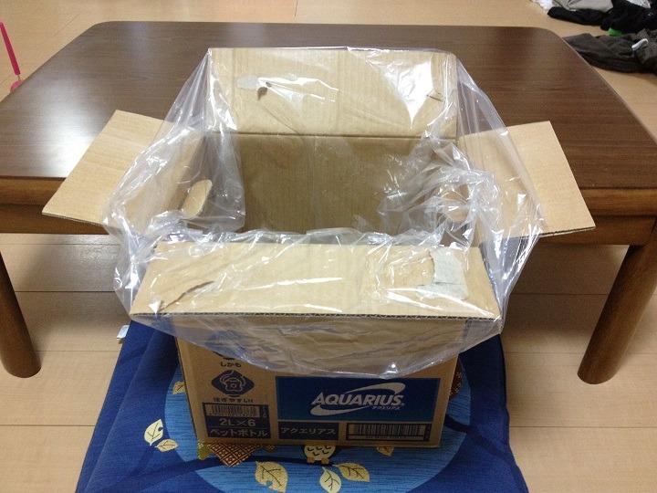 2015-10-21_1850_cardboard_plastic-bags