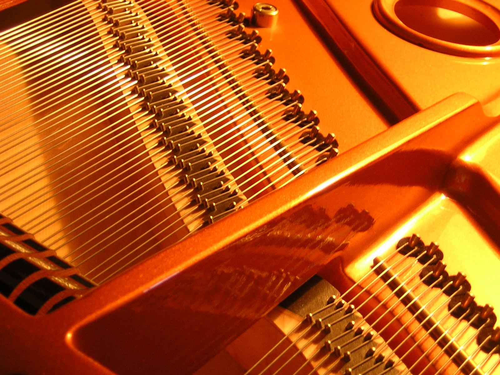 2015-11-05_1700_piano