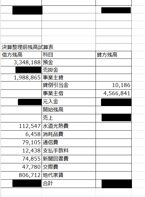 2016-02-27_2232