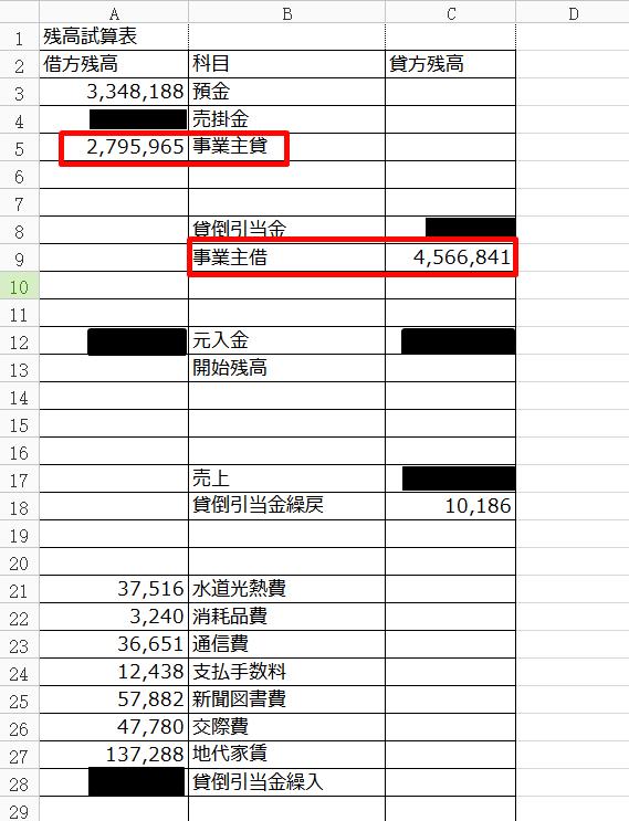 2016-02-28_0830