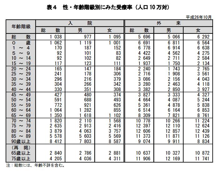 2016-10-18_1234