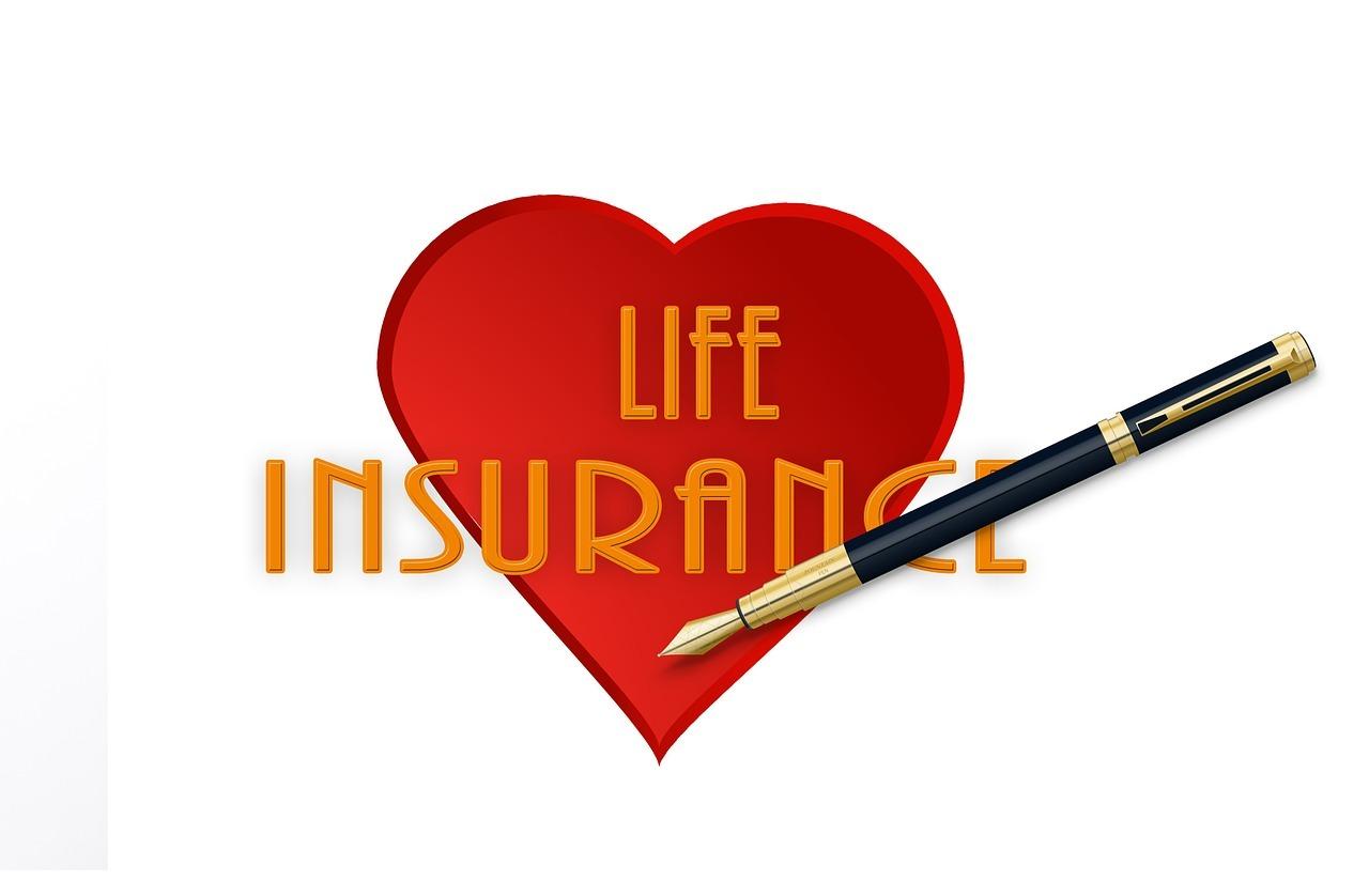insurance-451282_1280