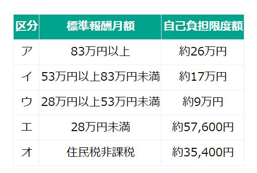 2016-05-08_1134