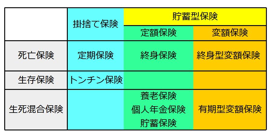 2016-05-09_1717