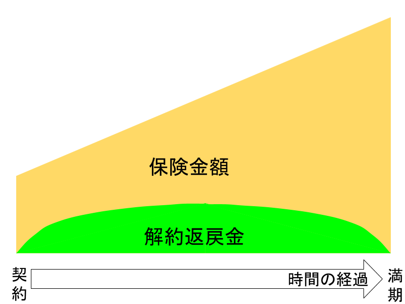 2016-06-02-teizou