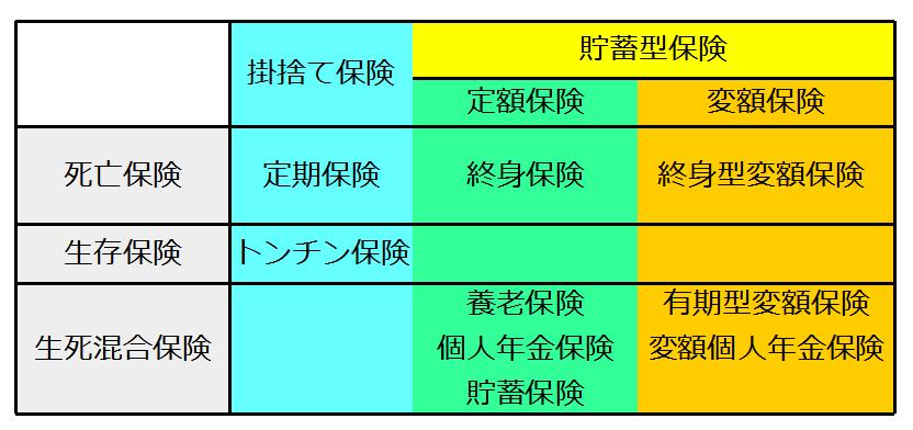 2016-06-08_1704
