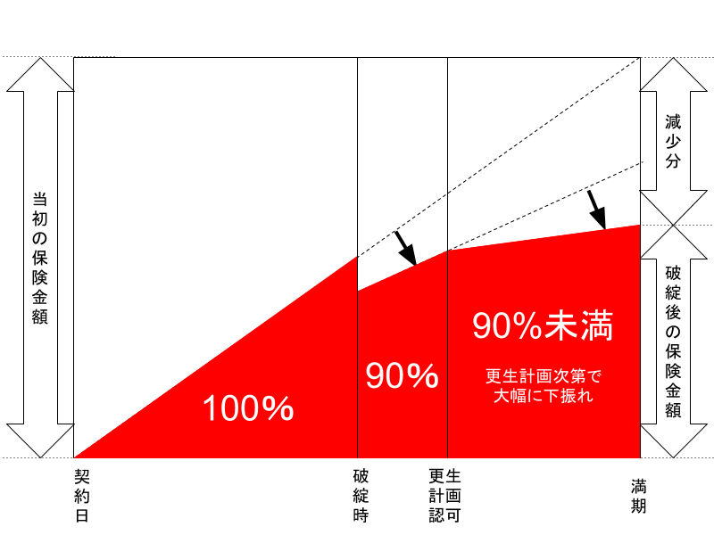 sekininjunbi-2016-05-03-1