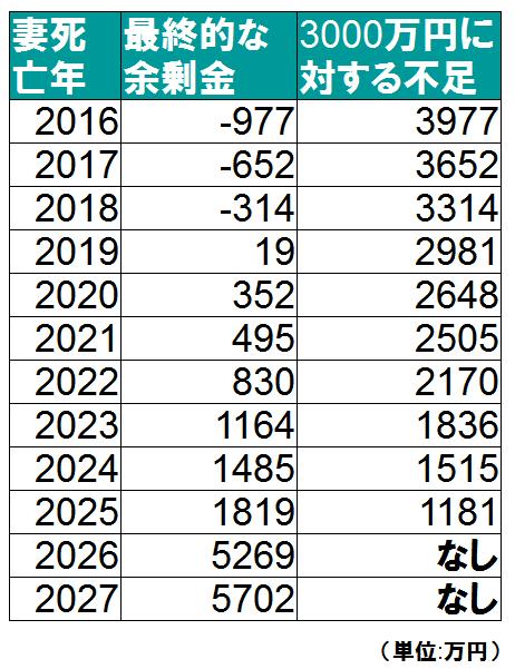 2016-06-27_1800