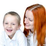 母子家庭(シングルマザー)にも医療保険は不要~ひとり親への公的支援は充実している