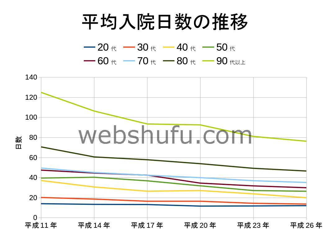 2016-11-01_2330