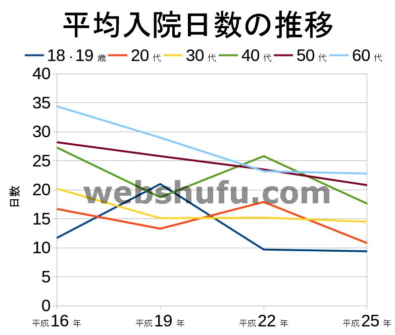 2016-11-03_0833