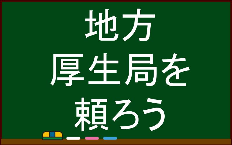 2016-12-07-04
