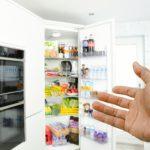 「洗濯機のみ」「冷蔵庫だけ」の引越し料金はどれだけかかるのか