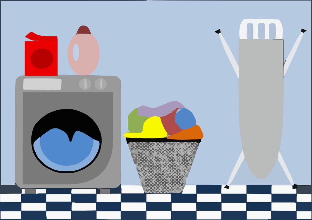 抜き 水 洗濯 機